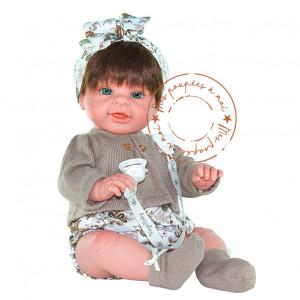 Tenue pour poupée 47 cm